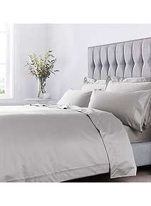 Luxury Hotel Collection Egyptian Cotton 1000tc Bed Linen Range