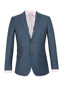 racing green men s suits sale at house of fraser