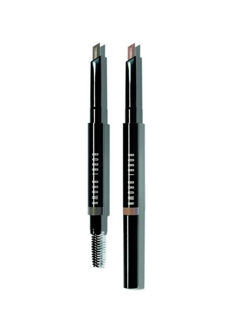 Bobbi Brown Perfectly Defined Long-wear Brow Pencil - House of Fraser
